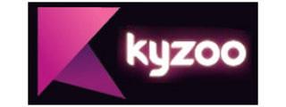kyzoo-es