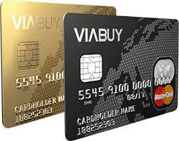 Tarjeta Viabuy Mastercard Prepago, al alcance de tu mano