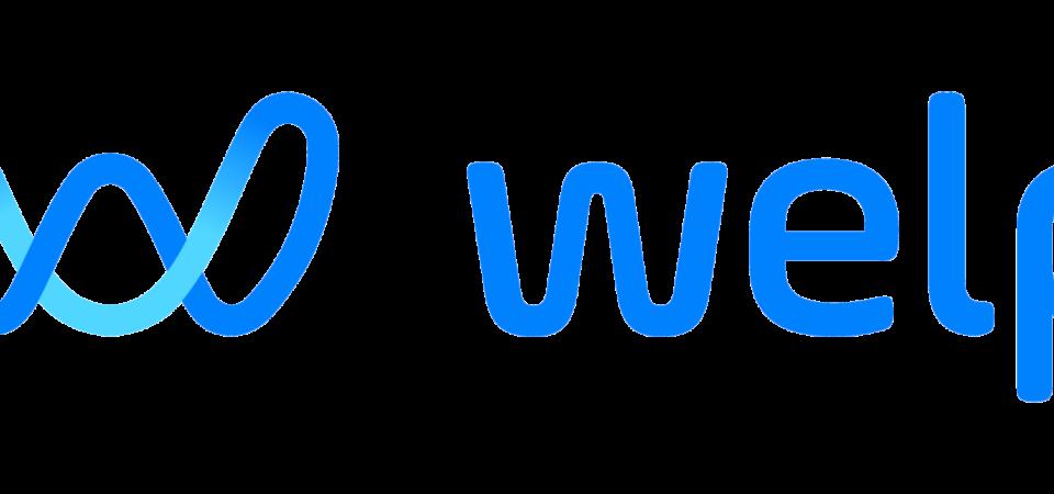 Cómo solicitar un préstamo Welp: El proceso, cómo funciona y las opiniones sobre Welp